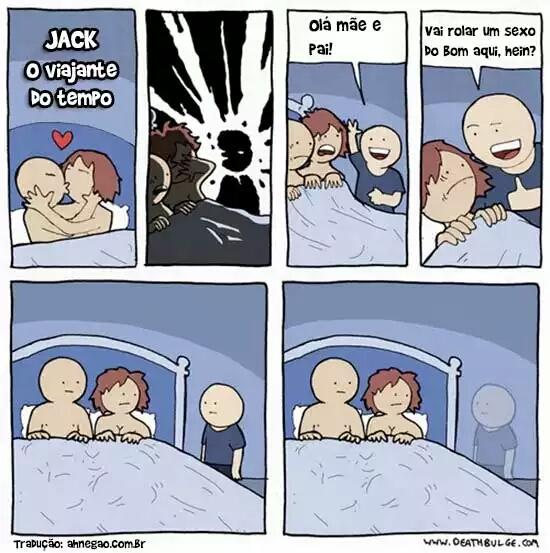 jack - meme