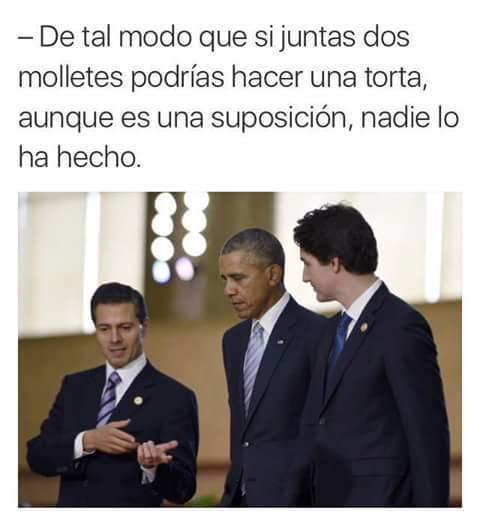 Momo original - meme