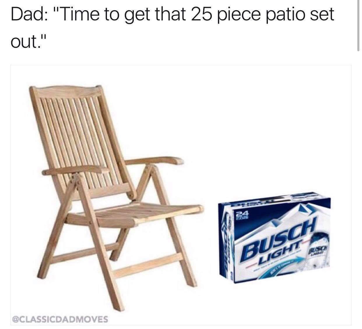 Best beer? - meme