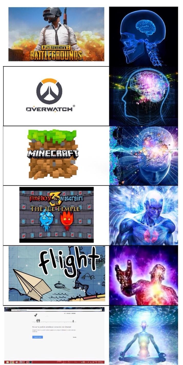 Perdón si tiene mala calidad - meme