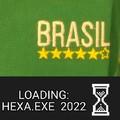 Hexa 2022