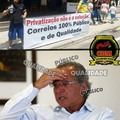 Paulo_guedes.exe parou de funcionar