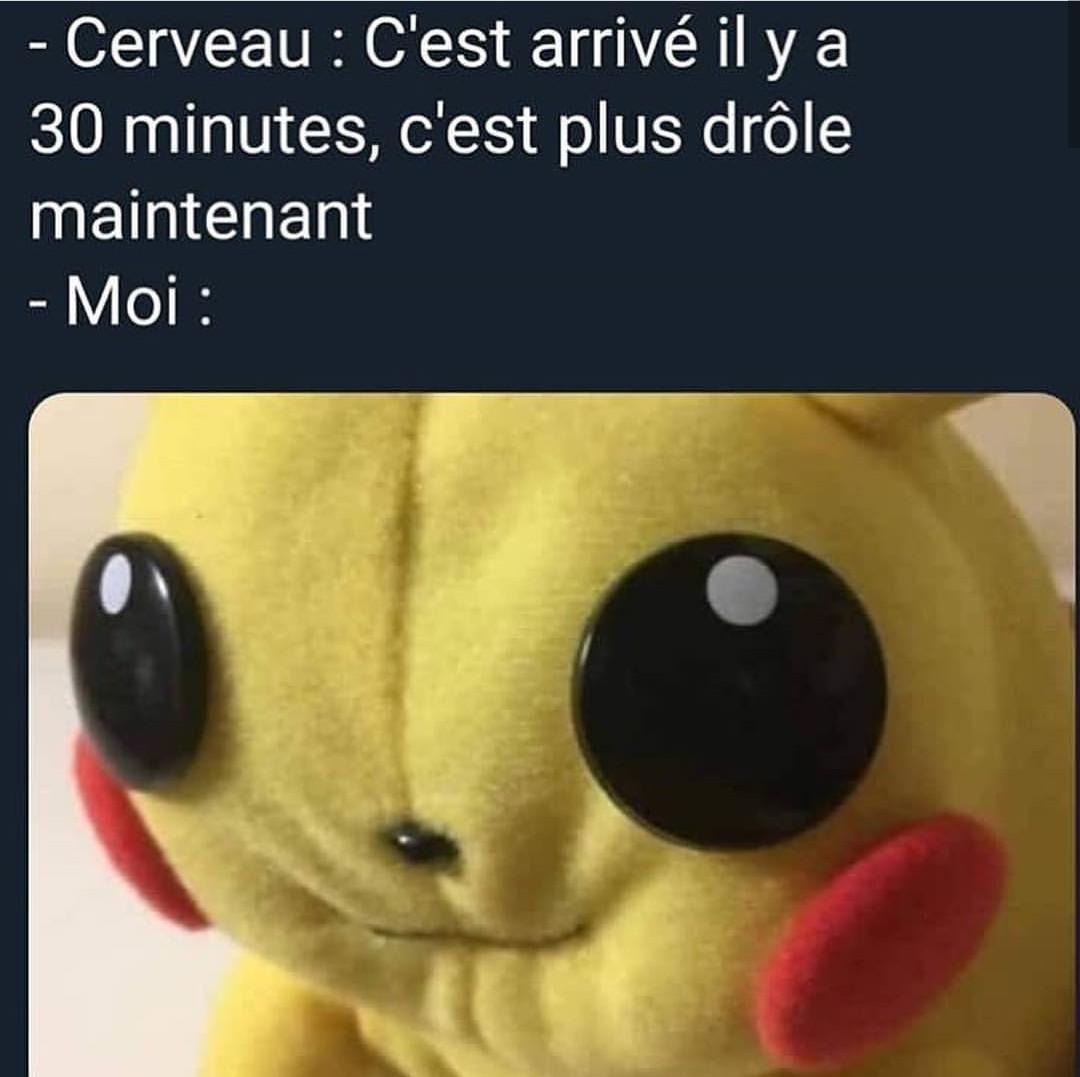 Blblbl - meme