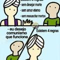4 regras