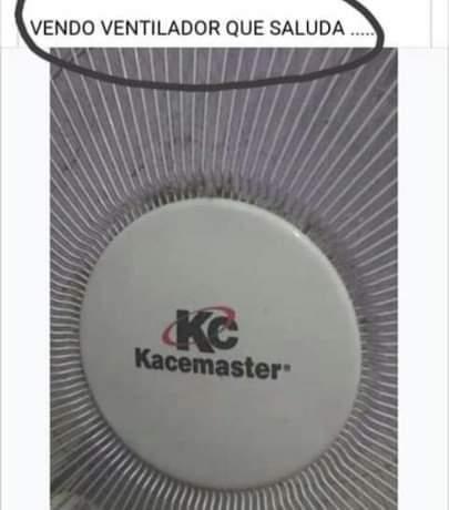 KACRMASTER - meme