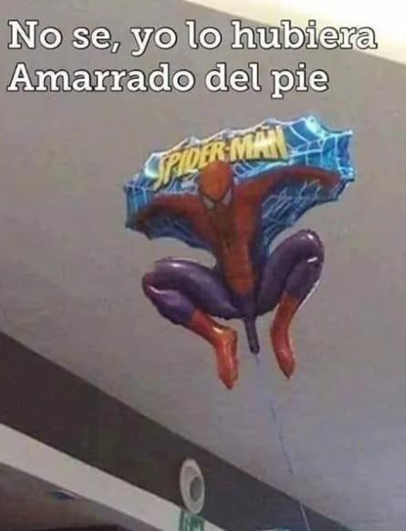 peterrr - meme