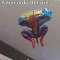 peterrr