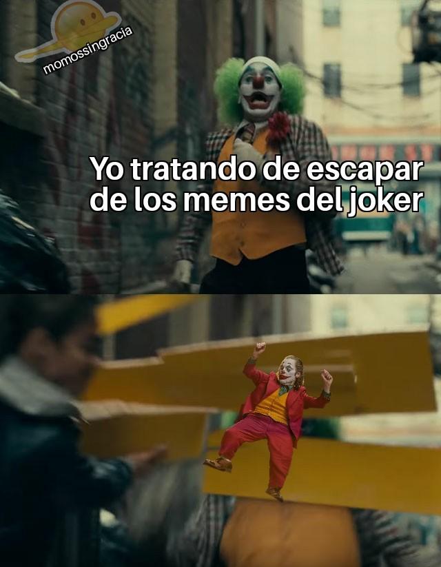Inserte titulo - meme