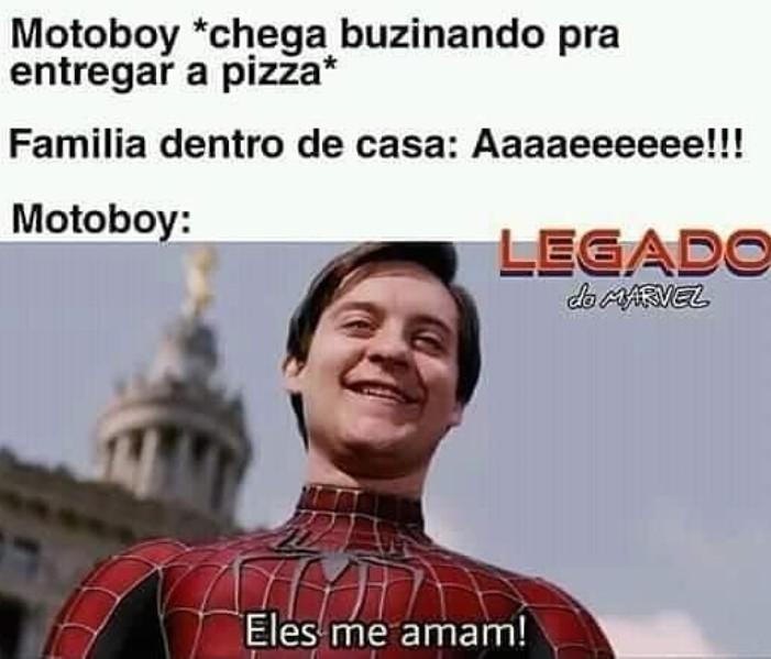 Amem - meme
