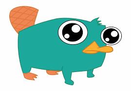 Bebé Perry - meme
