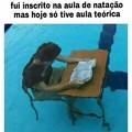 Tá SERTO