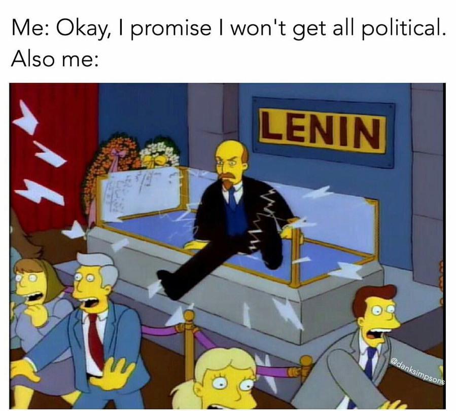 SRC - meme