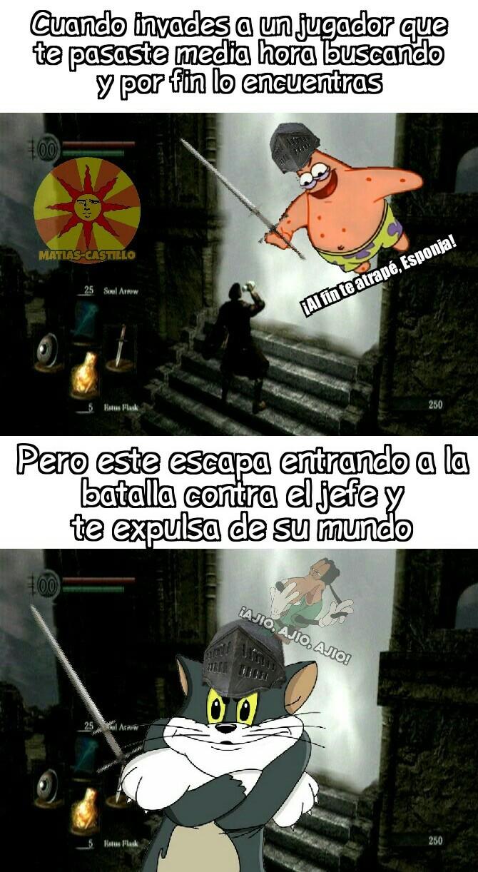 Marik - meme