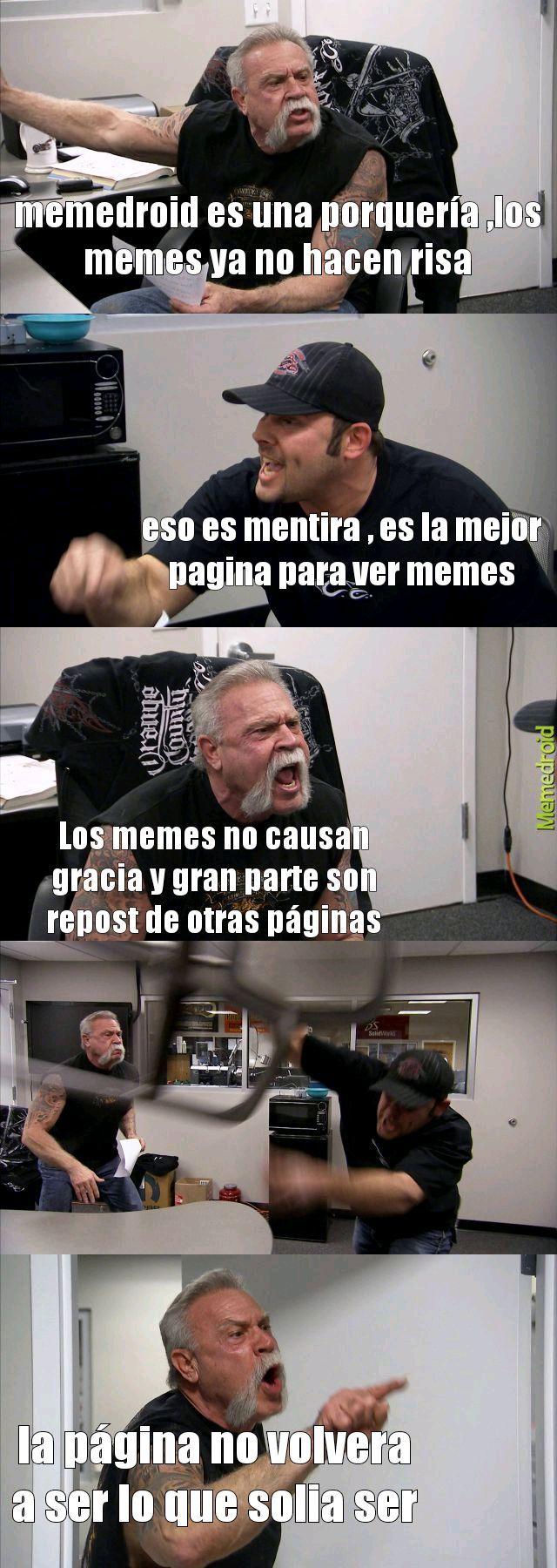 hahan't - meme