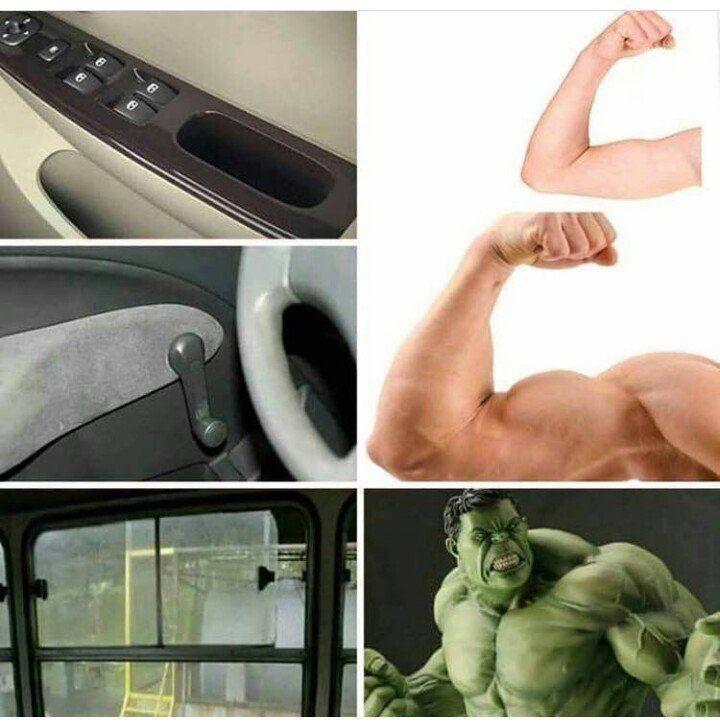 Solo los del camión sabrá lo que de siente - meme