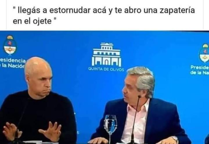 EEE - meme