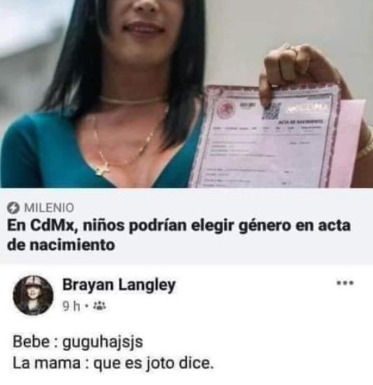 Guitaga guagua - meme