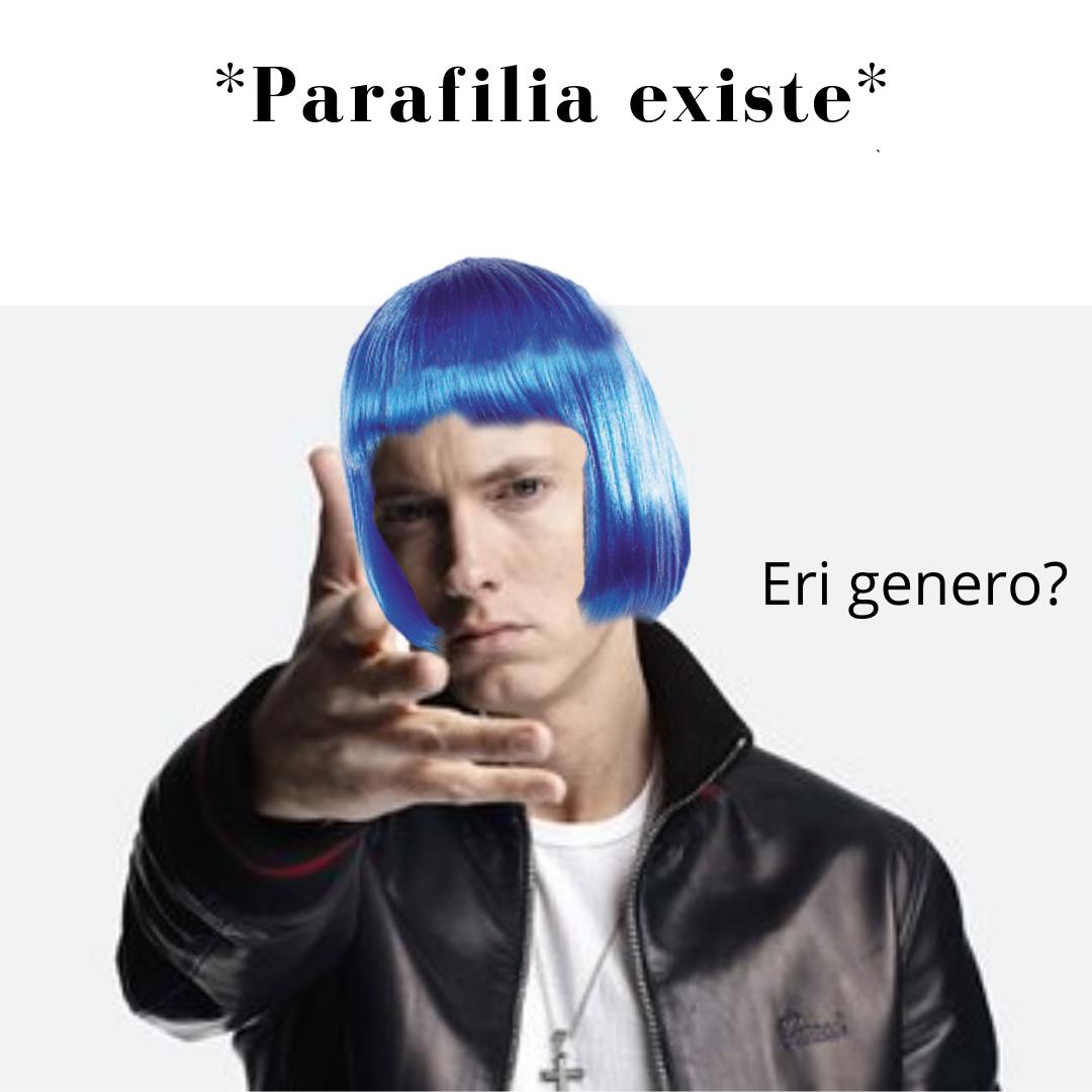 Eri? - meme