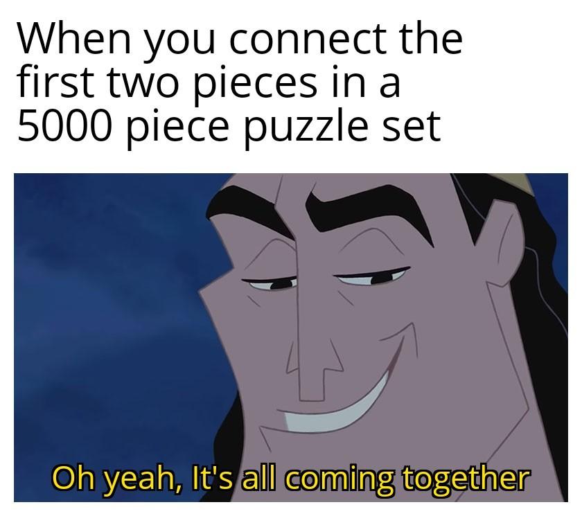 Yesyes - meme