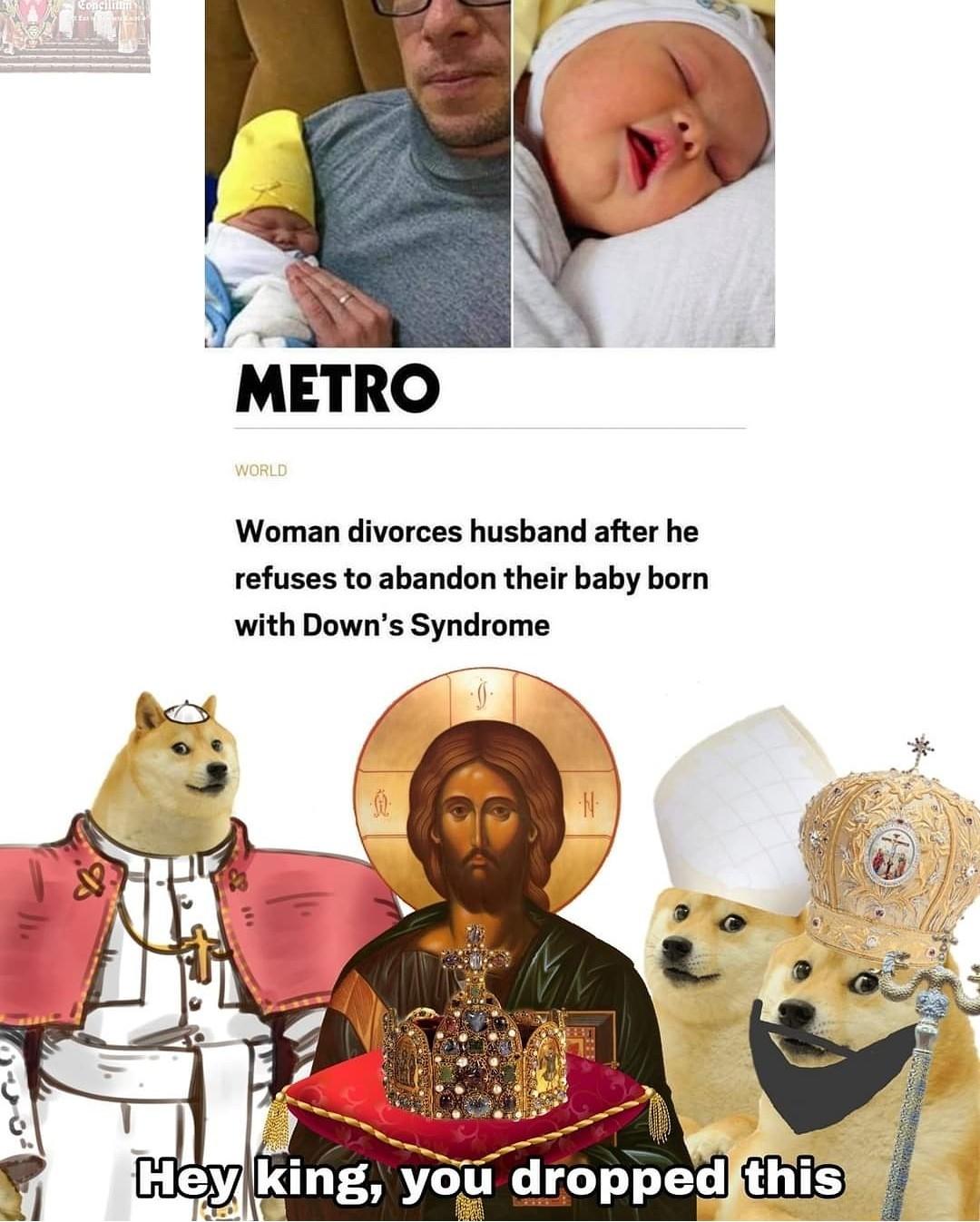 Whore - meme