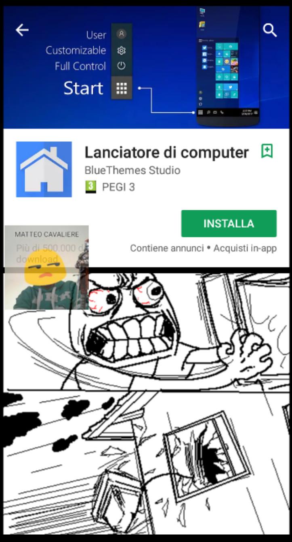 Capitela pls - meme