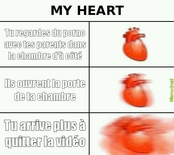 A suivre - meme