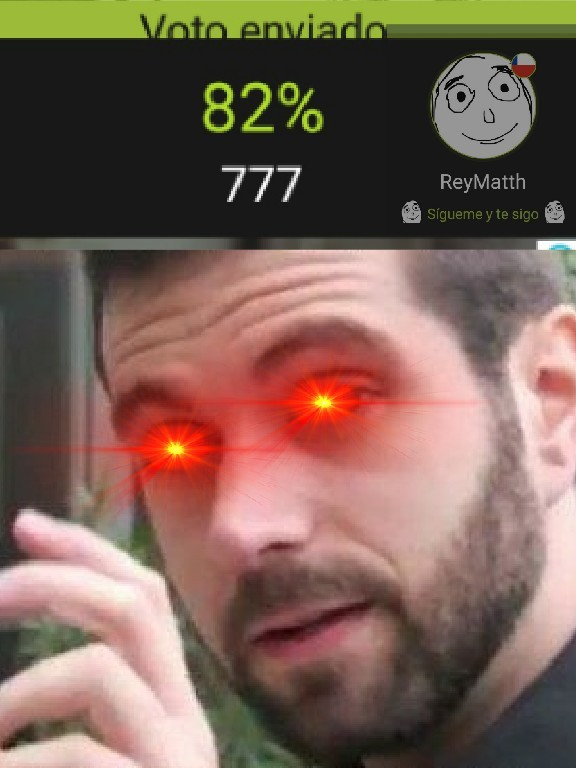 This is Art - meme