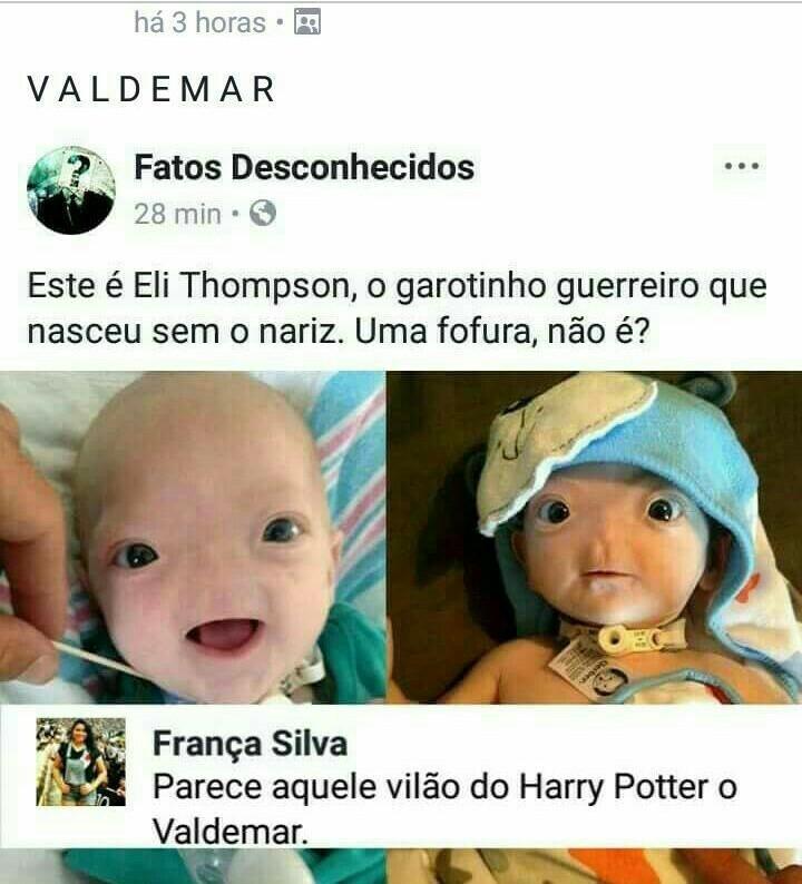 """""""Valdemar"""" - meme"""