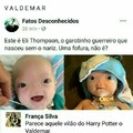 """Valdemar"""