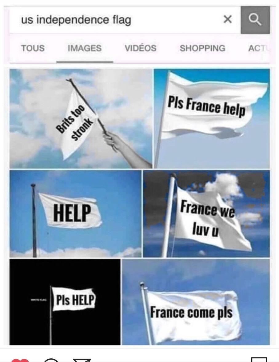 Chalut<casier,filet - meme