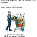 Yea mom