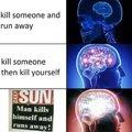 Titulo cometeu suicídio