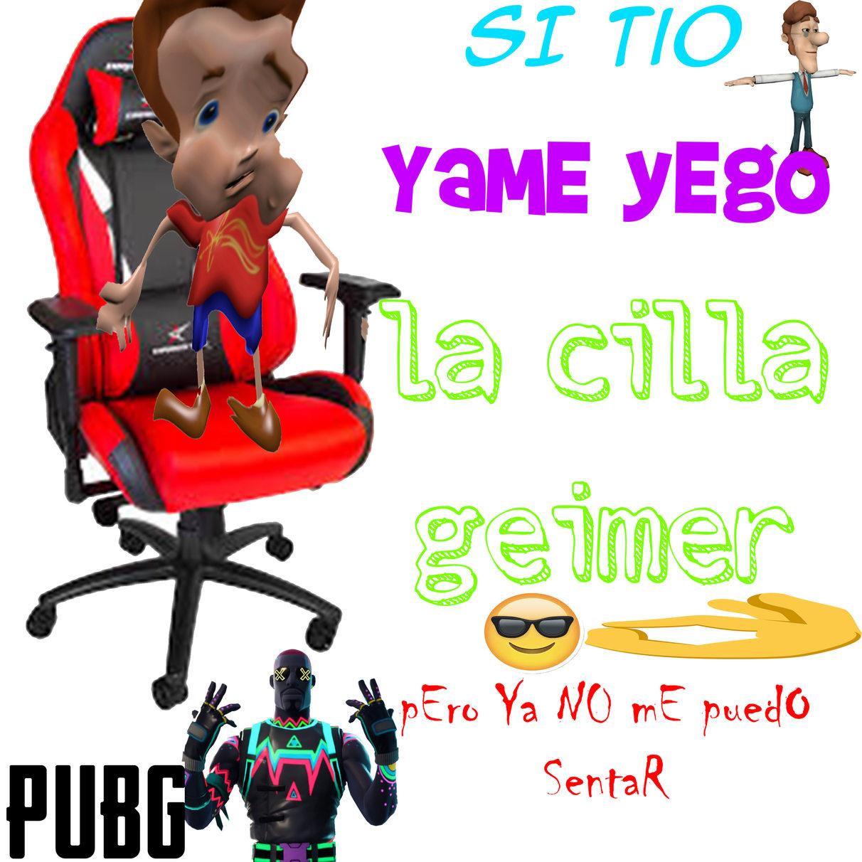 MeE SoOplA eL aN0 - meme