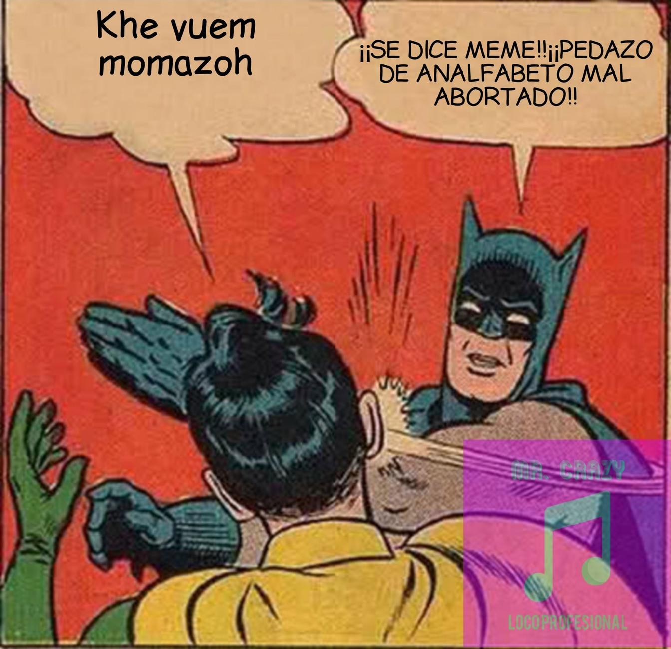 #grasaoff - meme