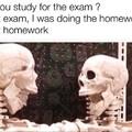 School :(