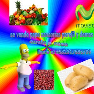 Alfajor de membrillo - meme