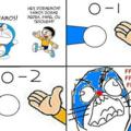 Que isso Nobita