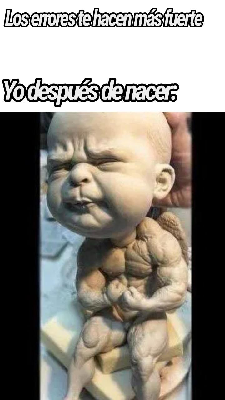 Frescifrescofrescofrescofrescofrescofresco - meme