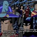 Nn sejam o supermano