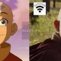 Avatar! Is the cartoon worth watching?