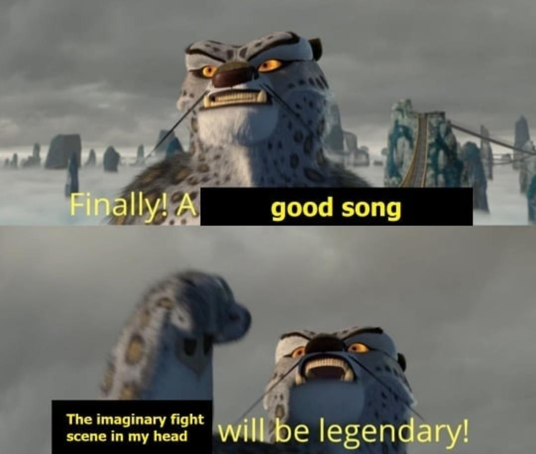 Spongebob and squidward will date - meme