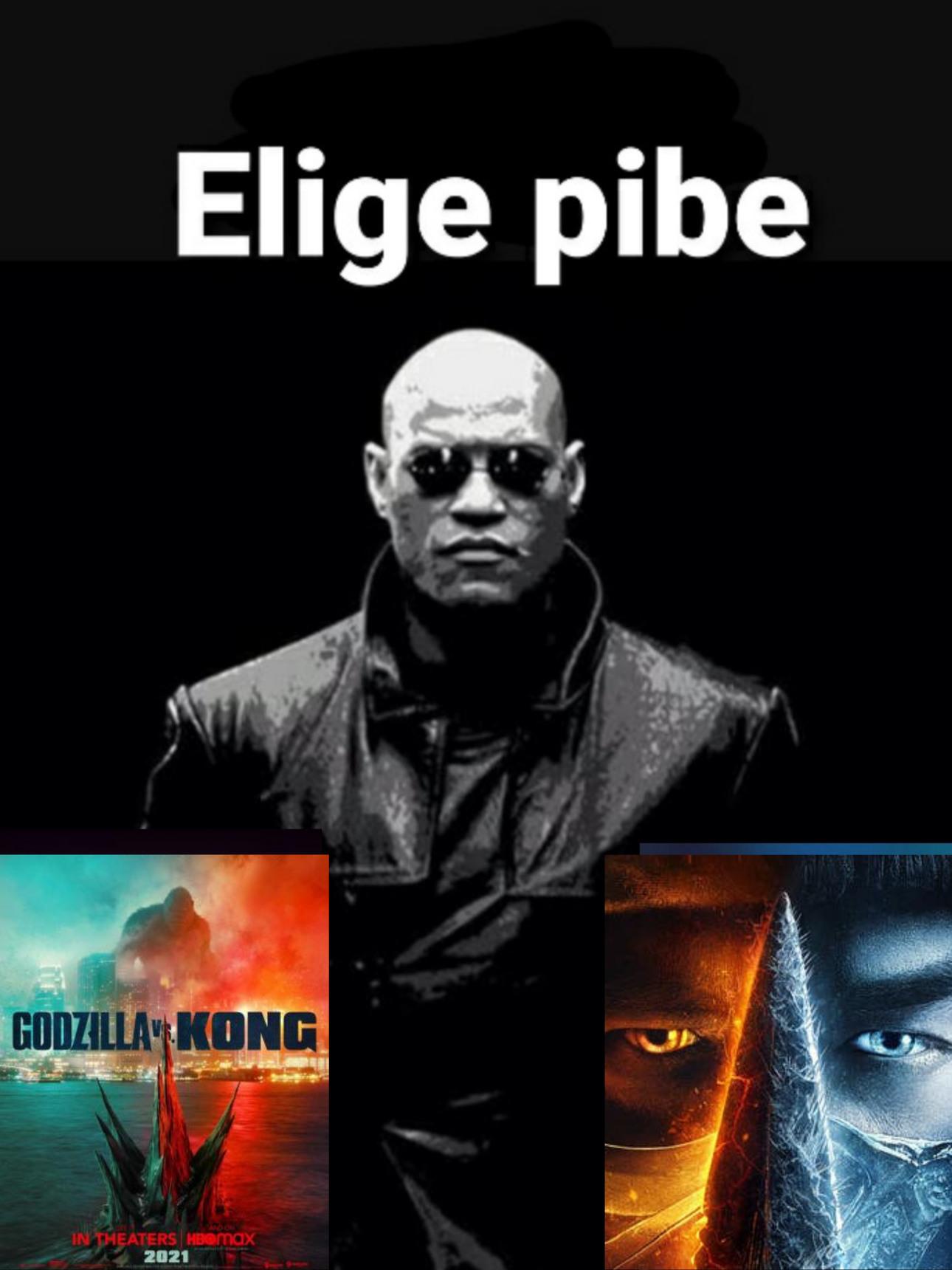 Elijan bros - meme