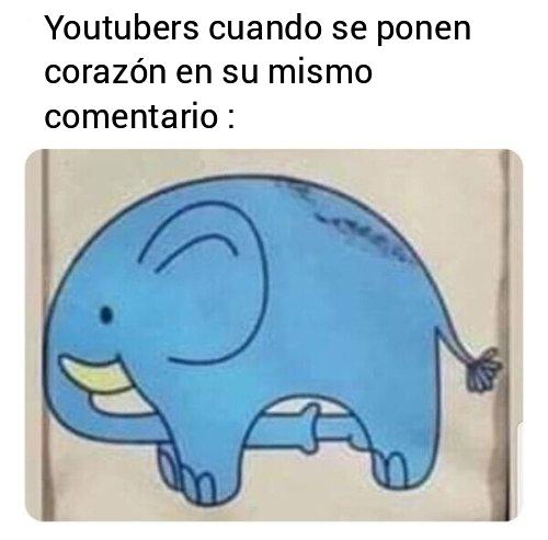 Sos gay - meme