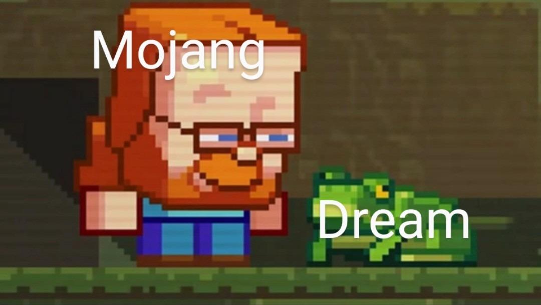 Lo saque de algien que subio la plantilla - meme