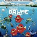 Dawae