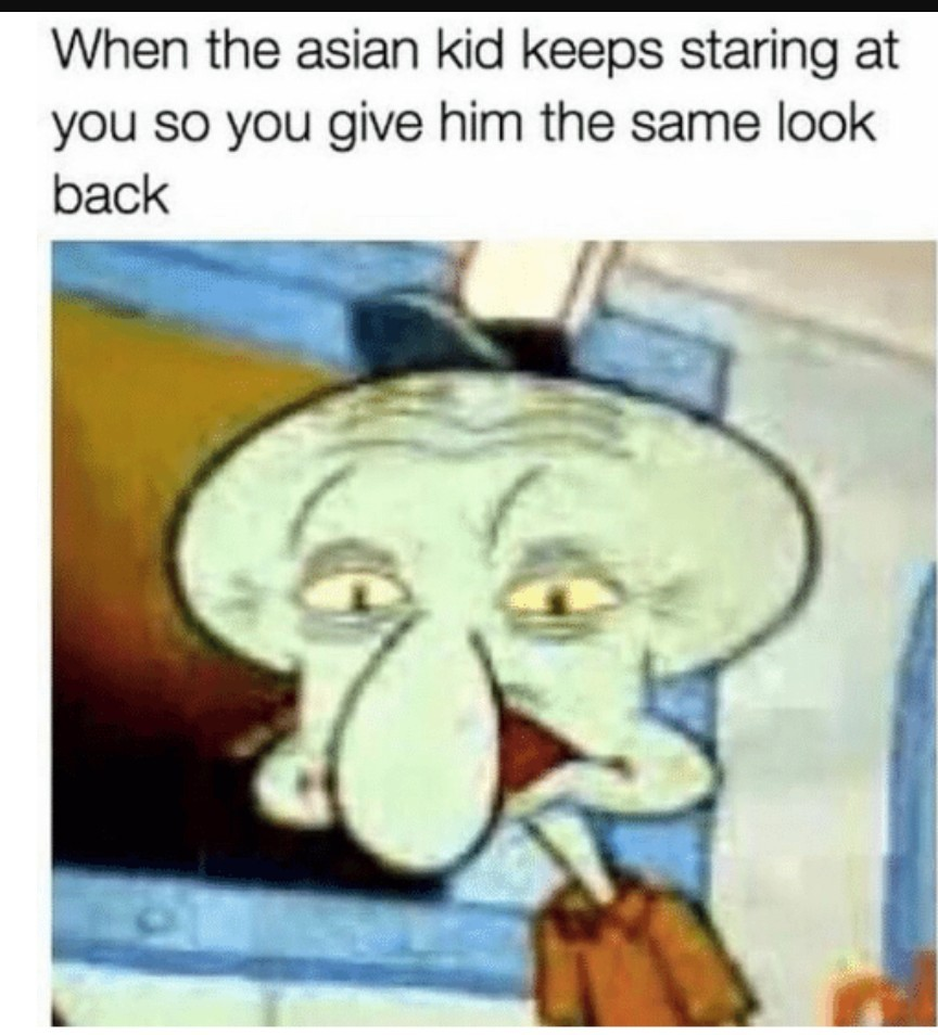 Pooooppopoogd - meme