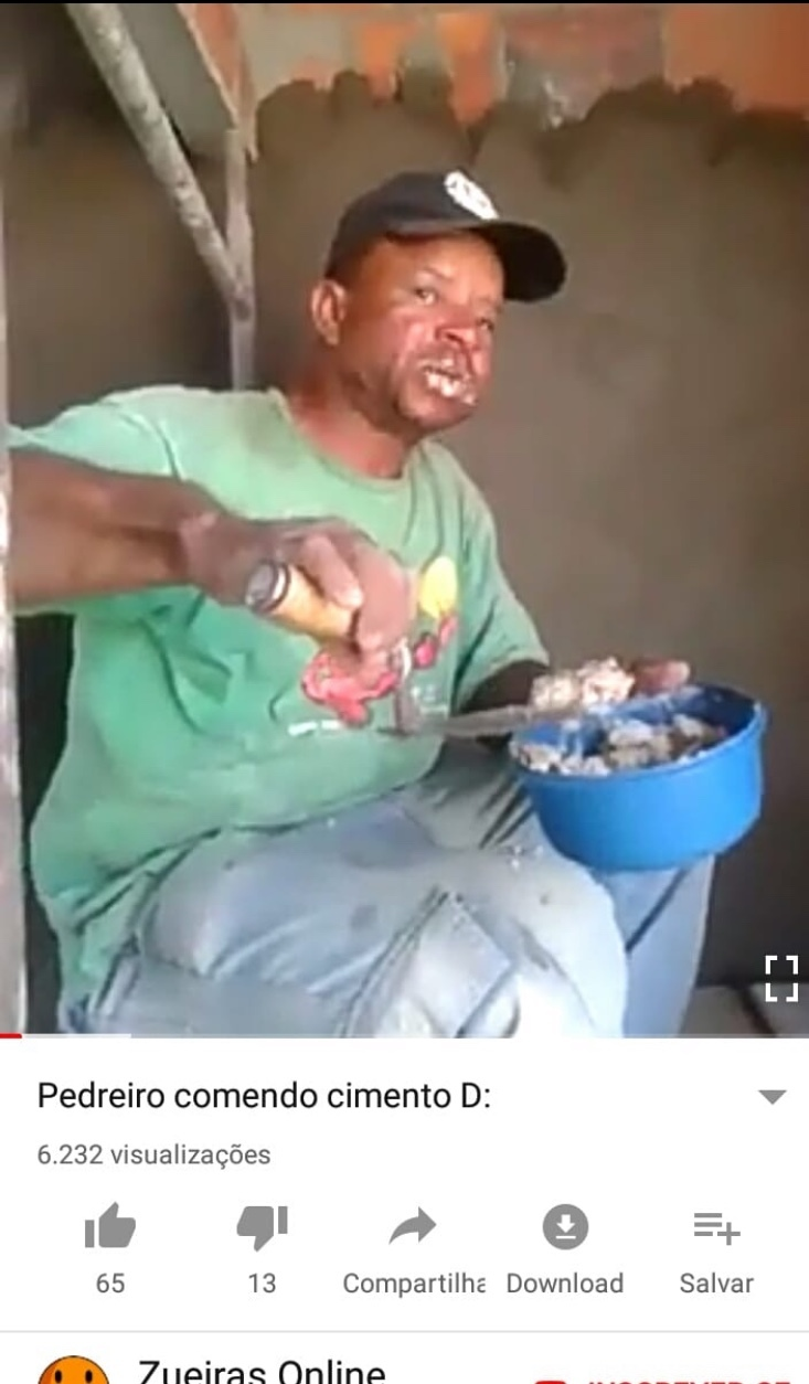 Bo muça??SIGO DE VOLTA——> - meme