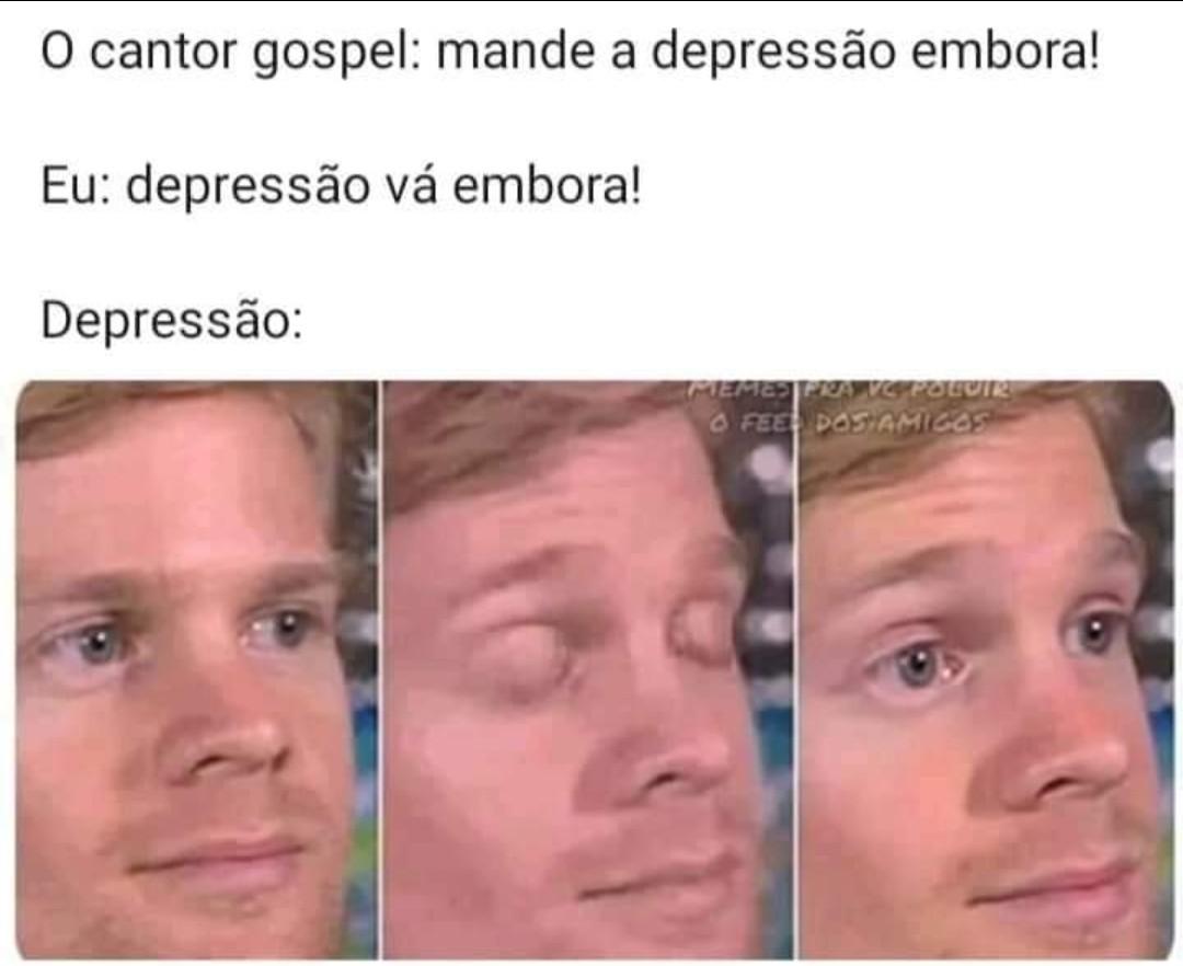 Glória - meme