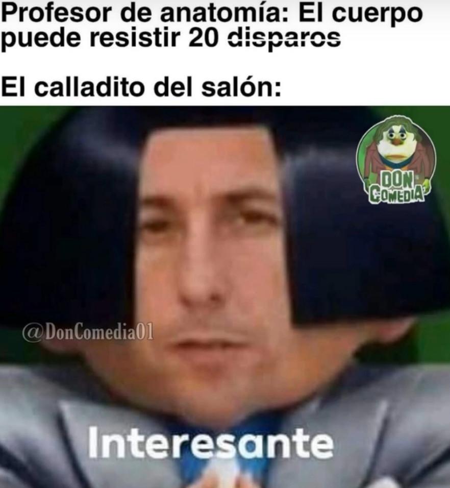 Hvy - meme