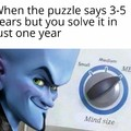 Intelligence 100